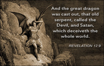 Satan the deceiver Great-10