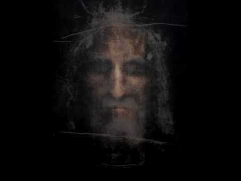 The shroud of Turin EXTRAORDINARY evidence of Christ's resurrection Hqdefa10