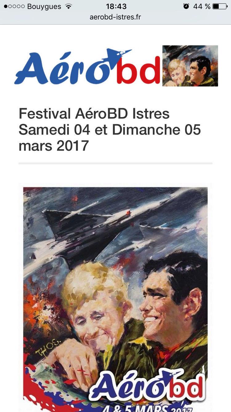 4 & 5 mars: Aero BD Istres 2017 Img_1311