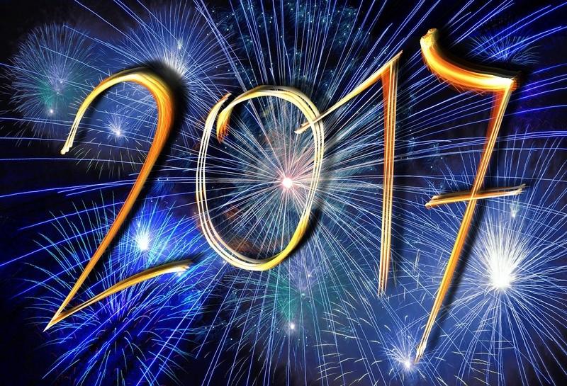 Bonne année 2017 New-ye10