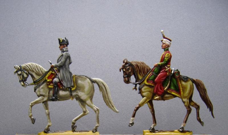 Empire Napoly11