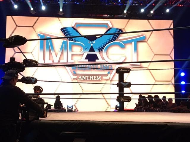 [Contrat] La TNA enfin rachetée ? (mis à jour) C1hrfp10