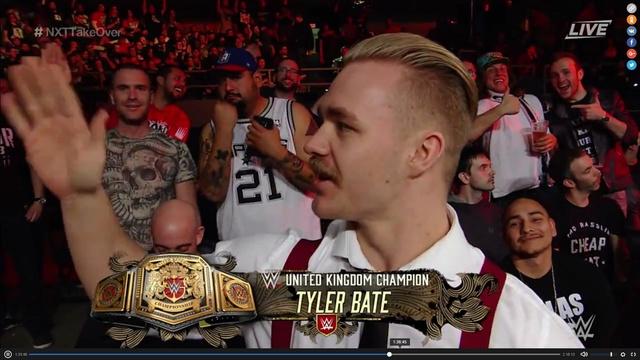[Résultats] NXT Takeover : San Antonio du 28/01/2017 Sans_t11