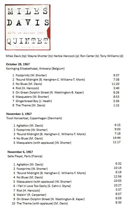 [Jazz] Playlist - Page 9 Miles_13