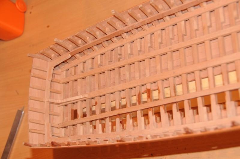 Hafenbaggerschiff um 1750 von Gipsy  Dsc_0317