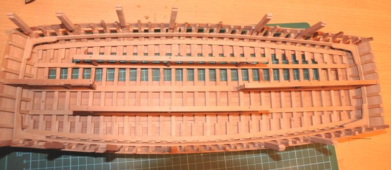Hafenbaggerschiff um 1750 von Gipsy  Dsc_0324