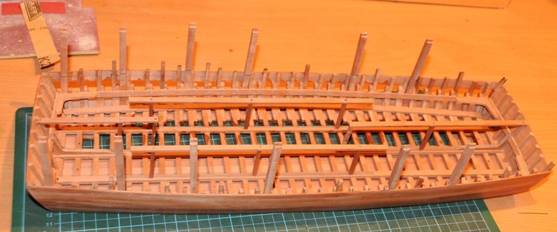 Hafenbaggerschiff um 1750 von Gipsy  Dsc_0326