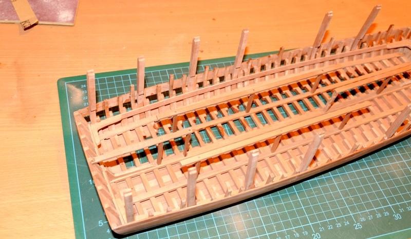 Hafenbaggerschiff um 1750 von Gipsy  Dsc_0327
