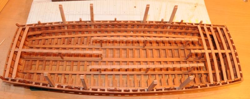 Hafenbaggerschiff um 1750 von Gipsy  Dsc_0334