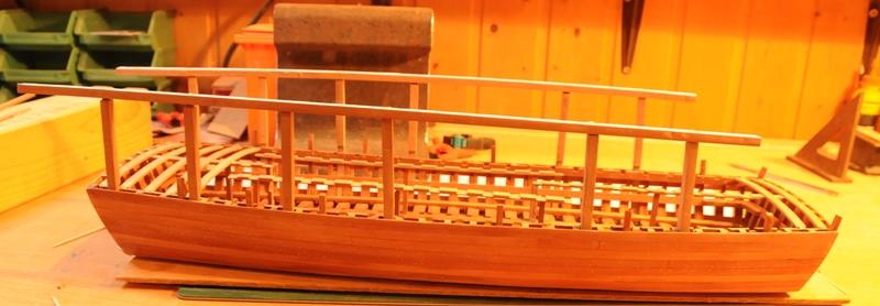 Hafenbaggerschiff um 1750 von Gipsy  Dsc_0335