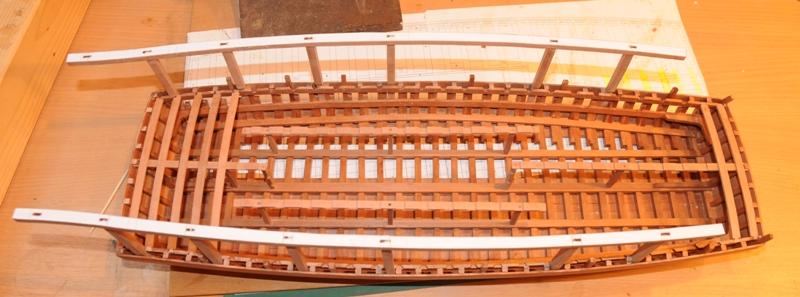 Hafenbaggerschiff um 1750 von Gipsy  Dsc_0336