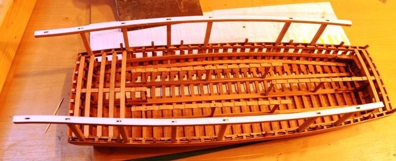 Hafenbaggerschiff um 1750 von Gipsy  Dsc_0337