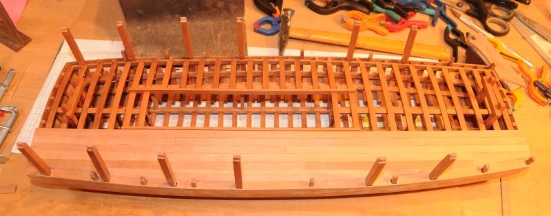 Hafenbaggerschiff um 1750 von Gipsy  Dsc_0351