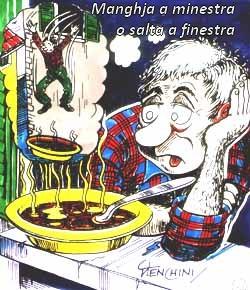 Carne       Suppa10