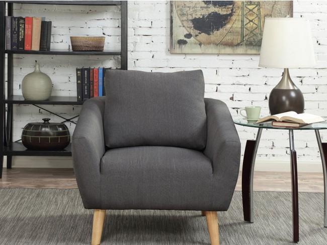 nouvelle d co pi ce vivre. Black Bedroom Furniture Sets. Home Design Ideas
