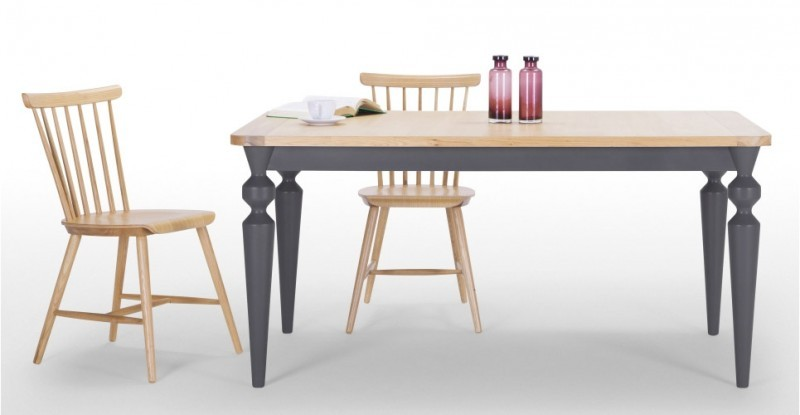 sos relooking Table-10