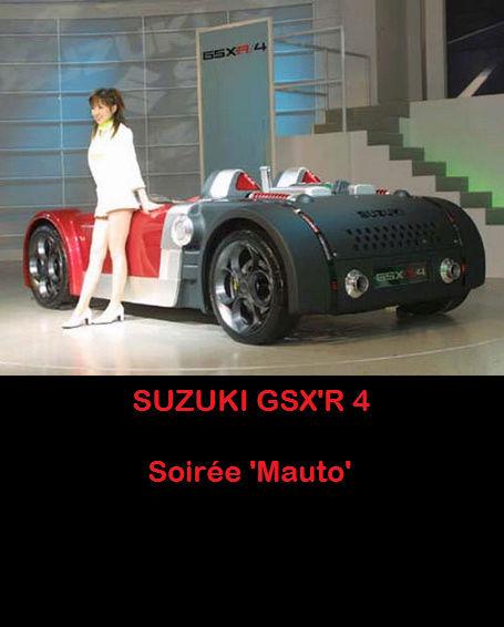 [24/01] - Suzuki GSXR4 - Soirée cheatée... Lumier10