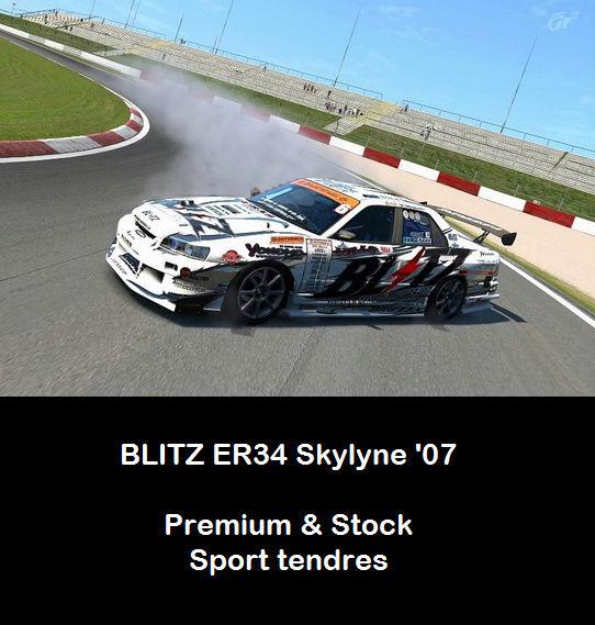 [12/01]  Blitz ER 34 '07 - Soirée velue Supra11