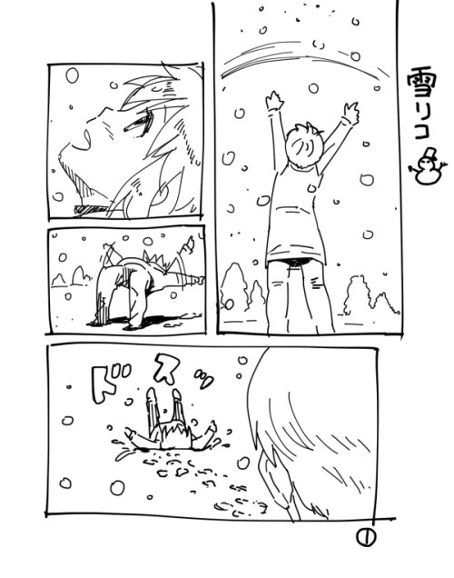 YuArt - Page 9 Cx_bwm10