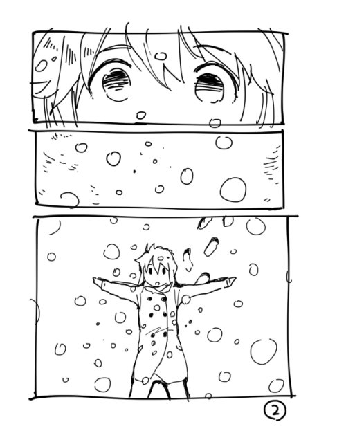 YuArt - Page 9 Cx_bxk10