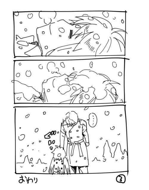 YuArt - Page 9 Cx_bym10