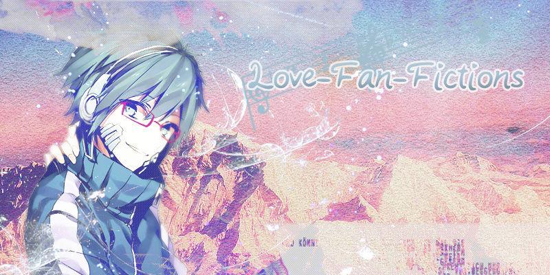 Love-Fan-Fictions