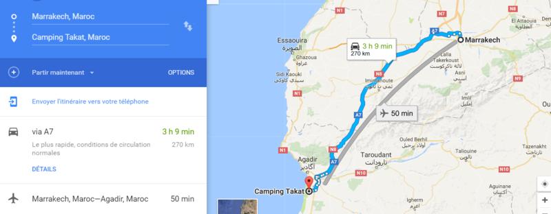 [Maroc Camp/Dernières nouvelles] REVEILLON nouvel AN au TAKAT (Sidi Bibi) Captur10