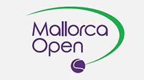 WTA MAJORQUE OPEN 2019 Largei14