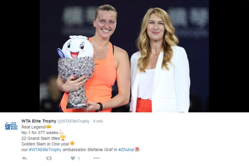 WTA ELITE TROPHY 2016 - Page 2 Sans_t12
