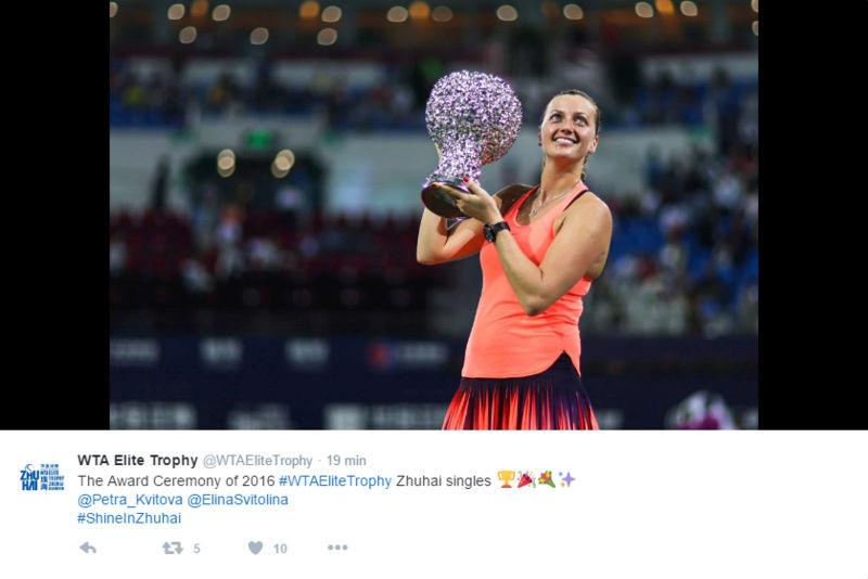 WTA ELITE TROPHY 2016 - Page 2 Sans_t13