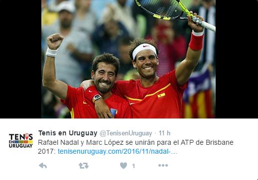 ATP BRISBANE 2017 Sans_t45