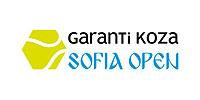 ATP SOFIA 2018 - Page 4 Sofia-10