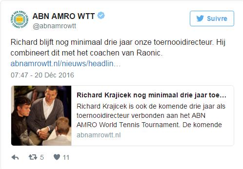 ATP ROTTERDAM 2017 Untit100