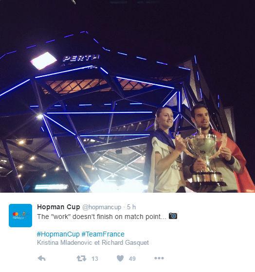 LA HOPMAN CUP 2017 - Page 6 Untit112