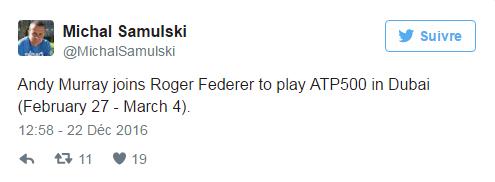 ATP DUBAI 2017 Untit121