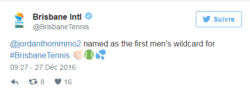 ATP BRISBANE 2017 Untit128