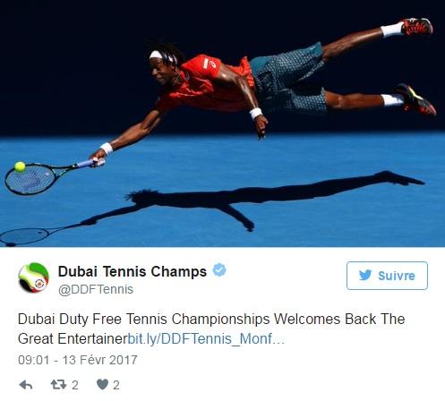 ATP DUBAI 2017 Untit289