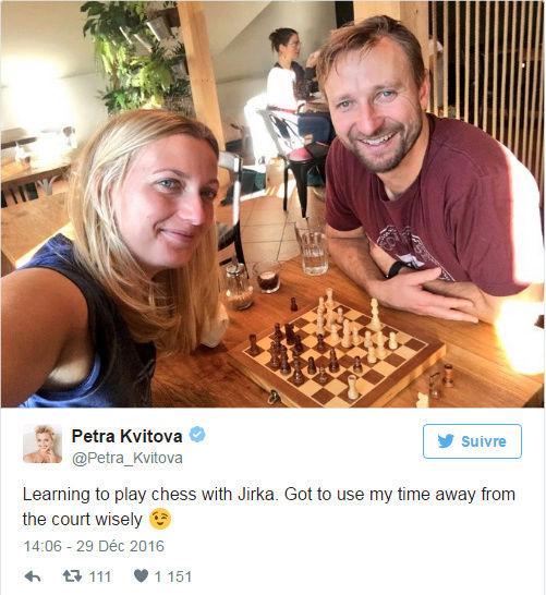 PETRA KVITOVA (Tchèque) - Page 4 Untitl89