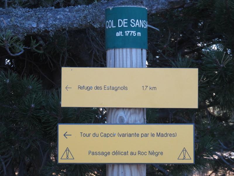 Le Refuge des Estagnols Img_3114