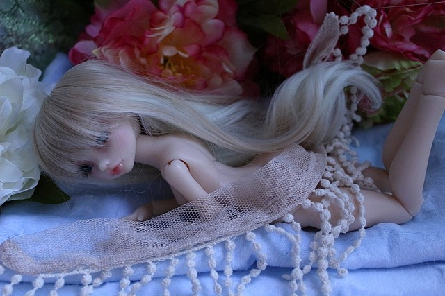 Emily 🎀 Les fleurs [Rhubarbe - Nobles Dolls] - Page 2 Em_1010
