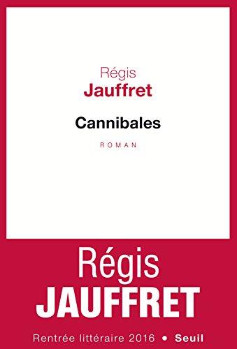 [Jauffret, Régis] Cannibales Cannib10