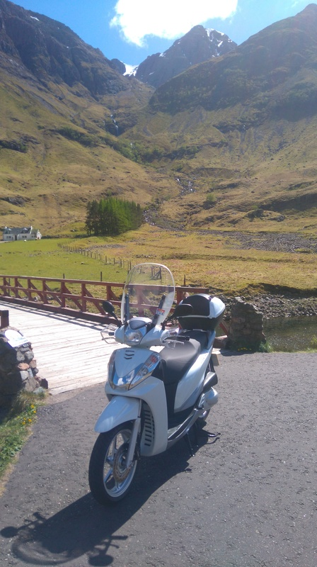 Newbie from Scotland  Img_0211