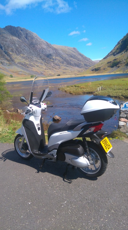 Newbie from Scotland  Img_0212