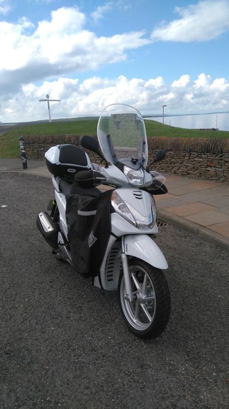 Newbie from Scotland  Img_0215