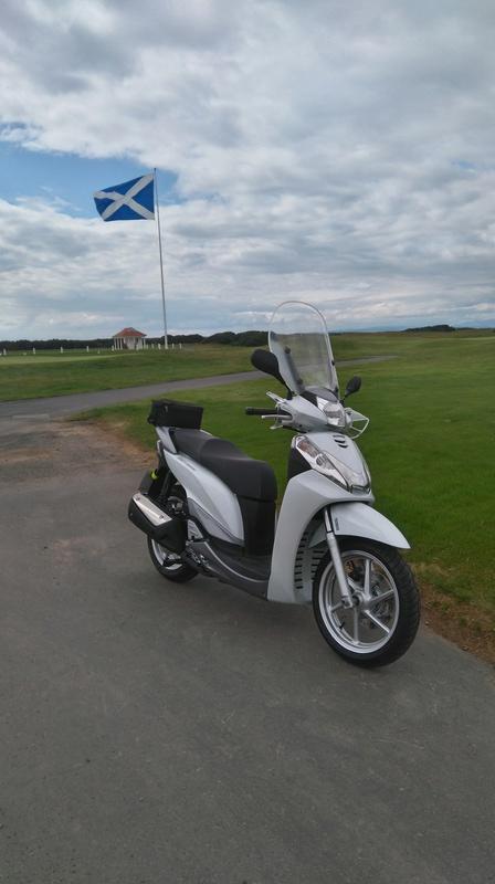 Newbie from Scotland  Img_0216