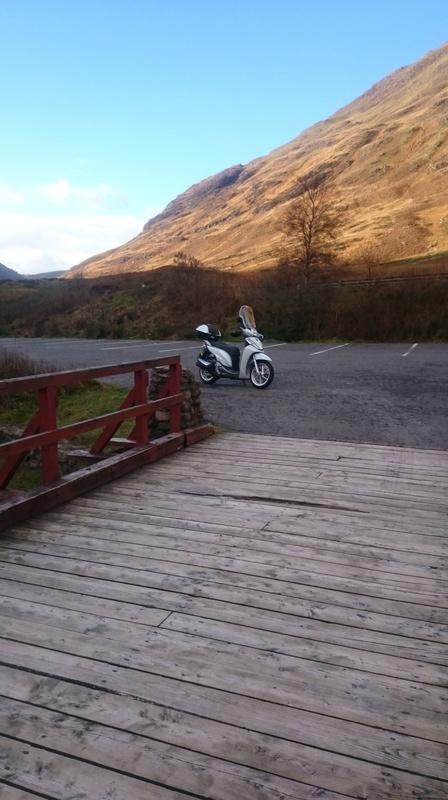Newbie from Scotland  Img_0311