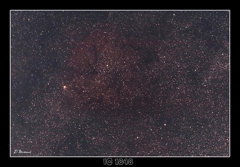 astronomie Ic_18410