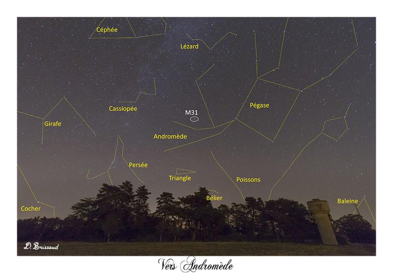astronomie Img_0510