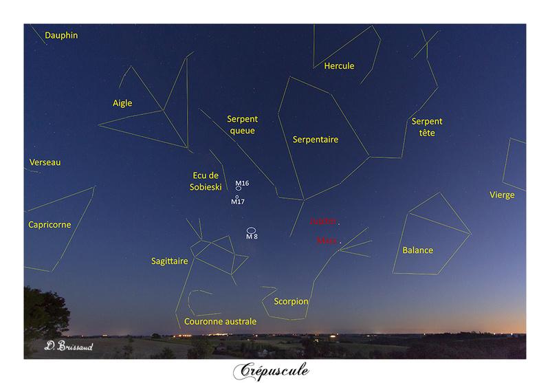 astronomie Img_0512