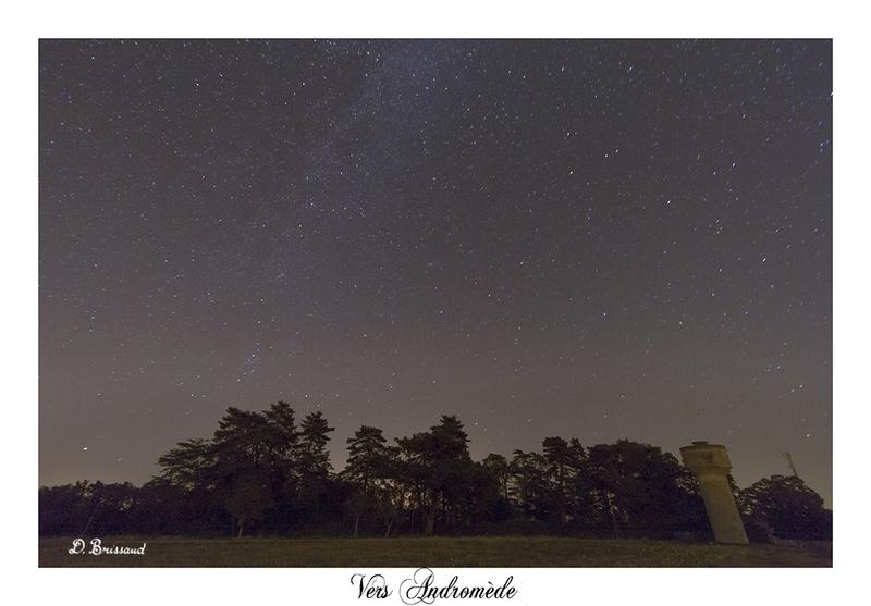 astronomie Img_0513